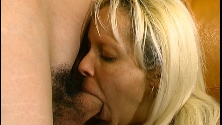 video porno matures toulouse wannonce