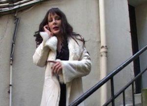Gros sexe français dans la belle chatte d'une femme bourgeoise !